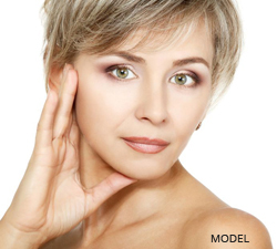 Is a facelift for you?